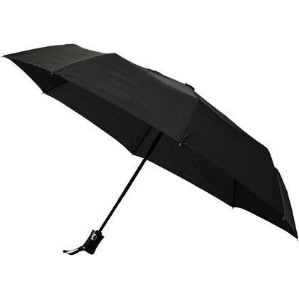 Regenschirm Britannica