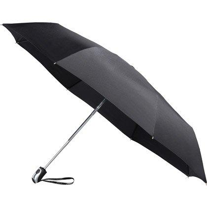 Sateenvarjo Henry