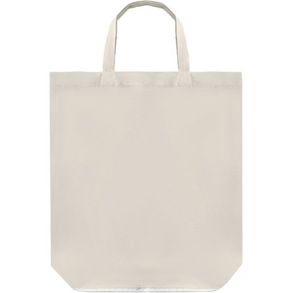 Borsa shopper in cotone Winslow