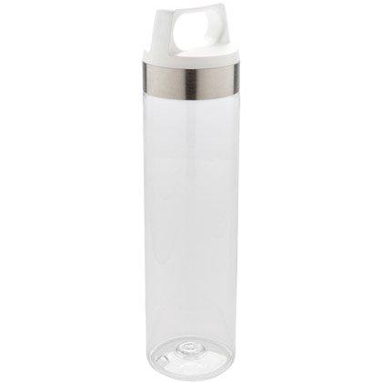 Trinkflasche Alton, 65 cl