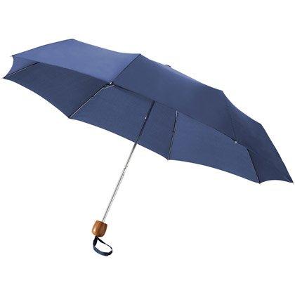 Sateenvarjo Birmingham