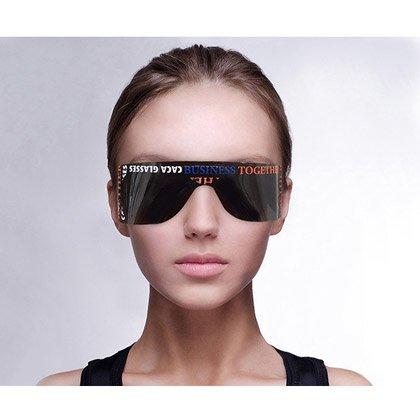 Sonnenbrille Ari