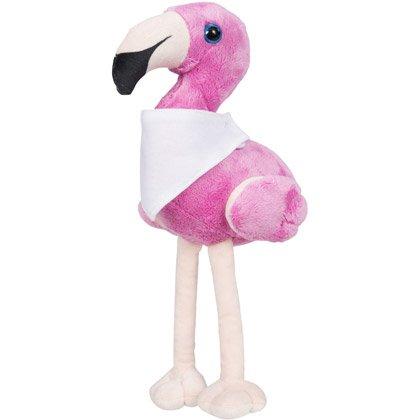 Flamingo Alina