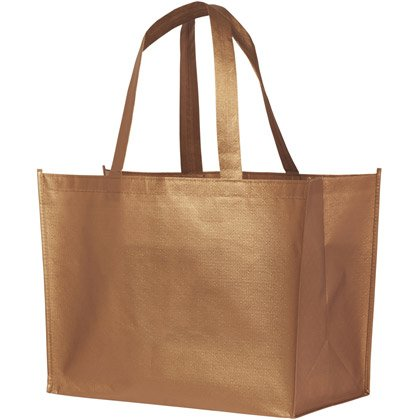 Borsa shopper Cruz