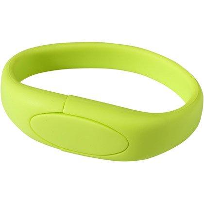 USB - Braccialetto Wrist