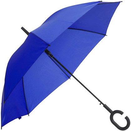 Paraply Dart