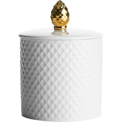 Sagaform Pine Jar