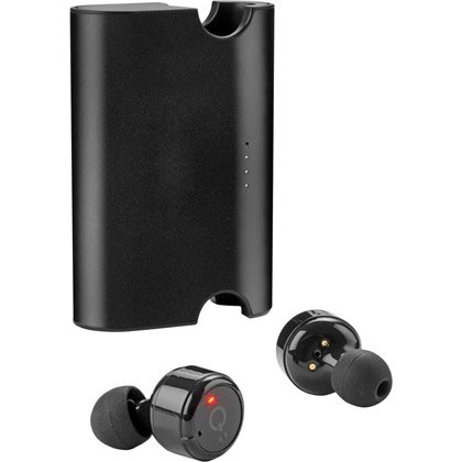 Powerbank Earbuds, 1.500 mAh