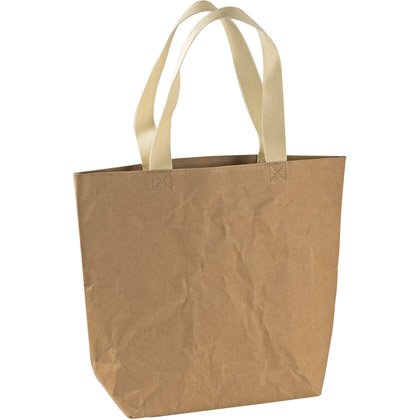 Borsa shopper Estella