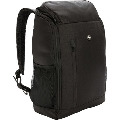 Swiss Peak Ultima, 15 ""