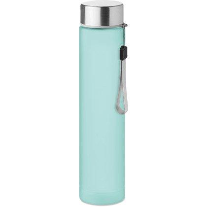 Wasserflasche Brooke, 30 cl