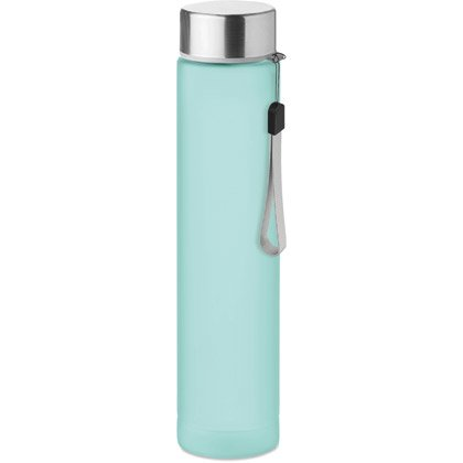Bottiglia d'acqua Brooke, 30 cl