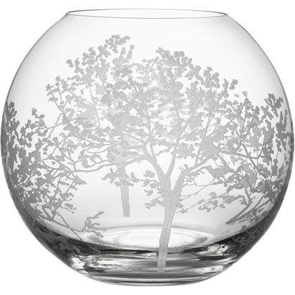 Orrefors Vase Organic