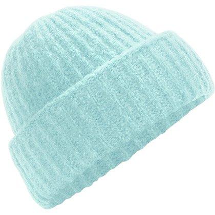 Mütze Mackay