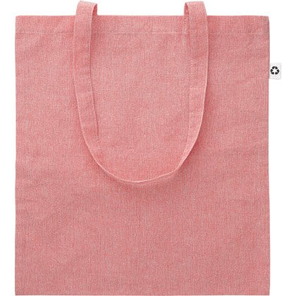 Borsa Shopper Bloom
