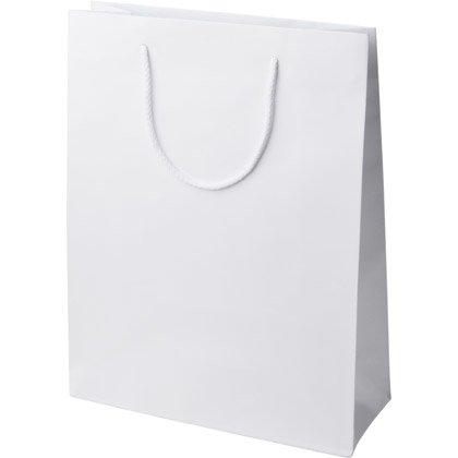 Paperikassi Lux 32 x 13 x 42 cm