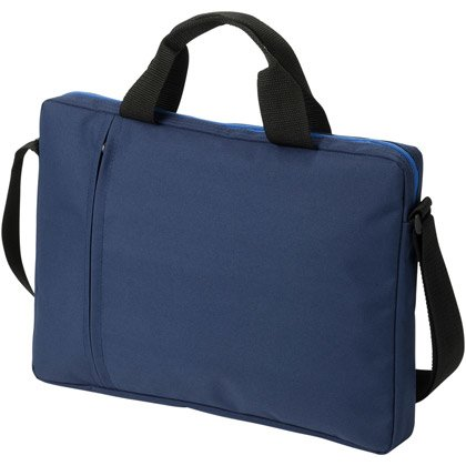 Laptoptasche Newark, 14""
