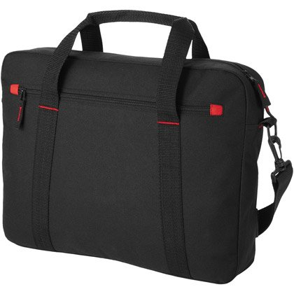 Laptoptasche Leman, 15,4""