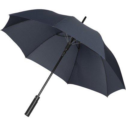 Paraply Aubrey