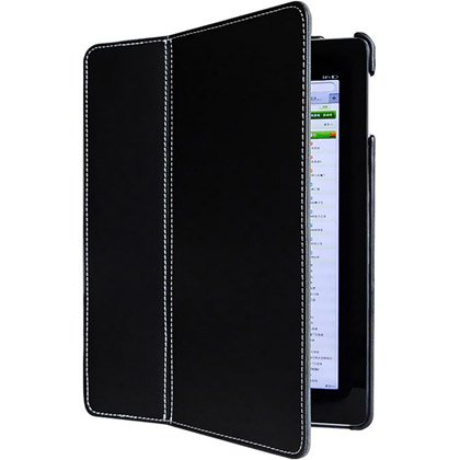 iPad-etui Nevada