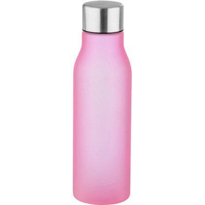 Wasserflasche Bellaria, 60 cl