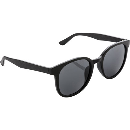 Solglasögon Eco