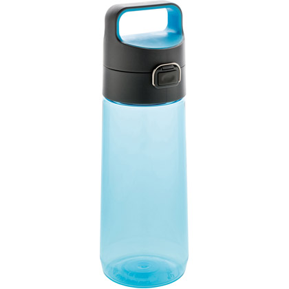 Sportflaska Hydrate, 60 cl