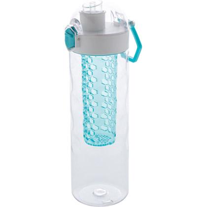 Wasserflasche Norville, 70 cl