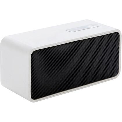 Diffusore audio DJ, 3W