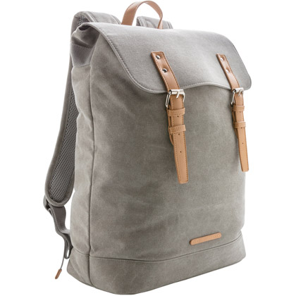 Laptoprucksack Maryland, 15.6""