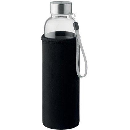 Wasserflasche Landon, 50 cl