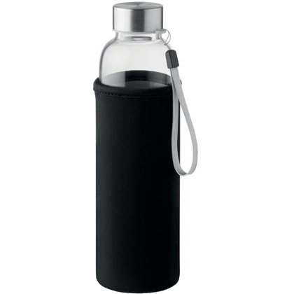 Bottiglia d'acqua Landon, 50 cl