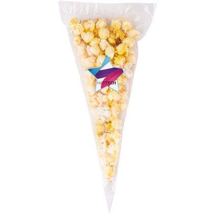 Popcorn Spelling