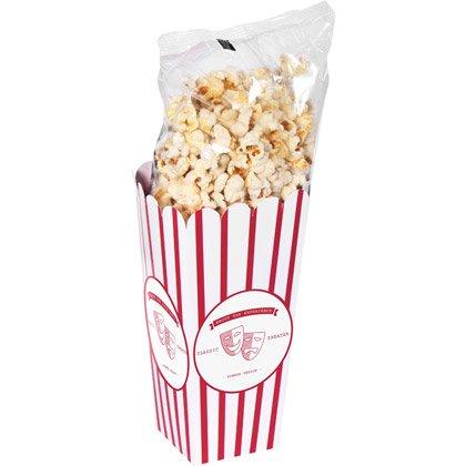 Popcorn King Kong