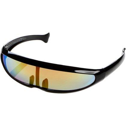 Sonnenbrille Tetris