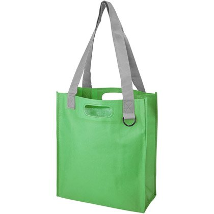 Borsa Shopper Milano