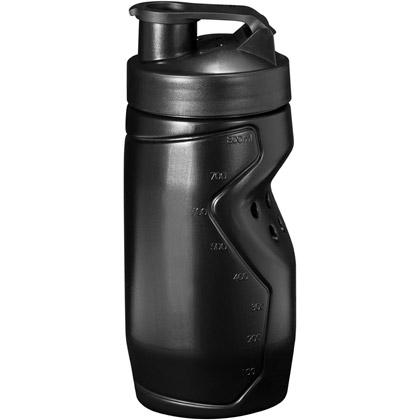 Shaker Esprite Eco, 90 cl