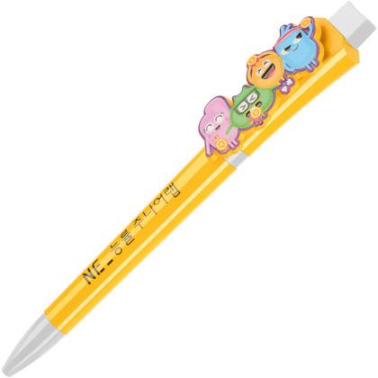 Penna con Logo Vision