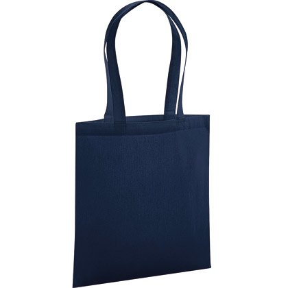 Borsa Shopper Paddington