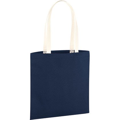 Borsa Shopper Neville