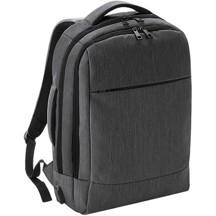 Zaino per Portatile Backpack Atlanta, 15,6 ""