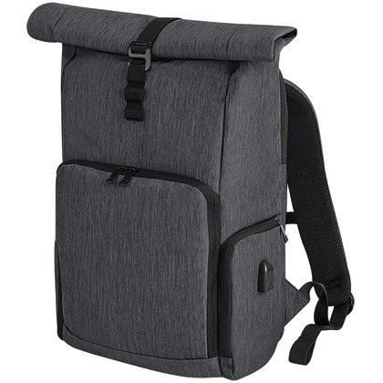 """Laptopryggsäck Ferron, 15.6"""""""