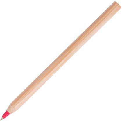 Kugelschreiber Delhi