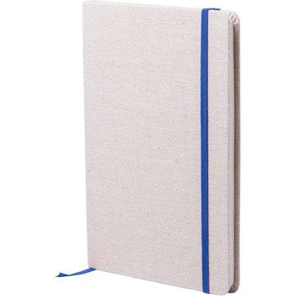 Cuaderno Langemark