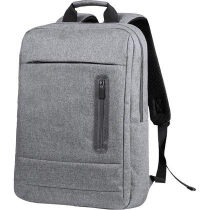 "Zaino per portatile laptop Esbjerg, 15 """