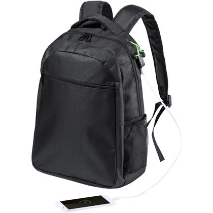 Laptoprucksack Michigan, 15""