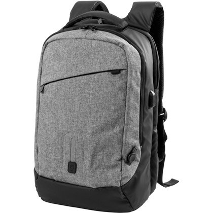 Laptoprucksack Cricket, 17""