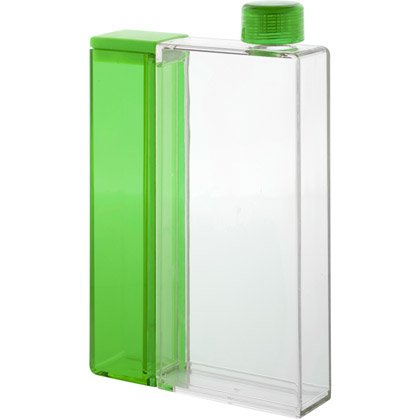 Bottiglia Rio, 32 cl