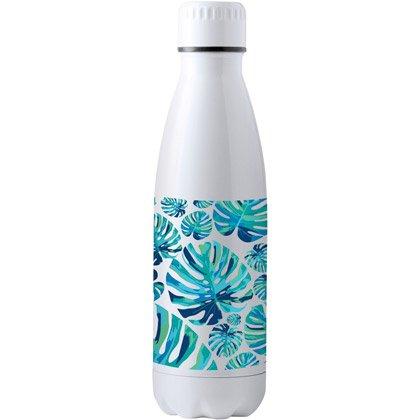 Trinkflasche Ascot, 70 cl