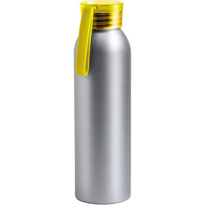 Sportflaske Pearl, 65 cl